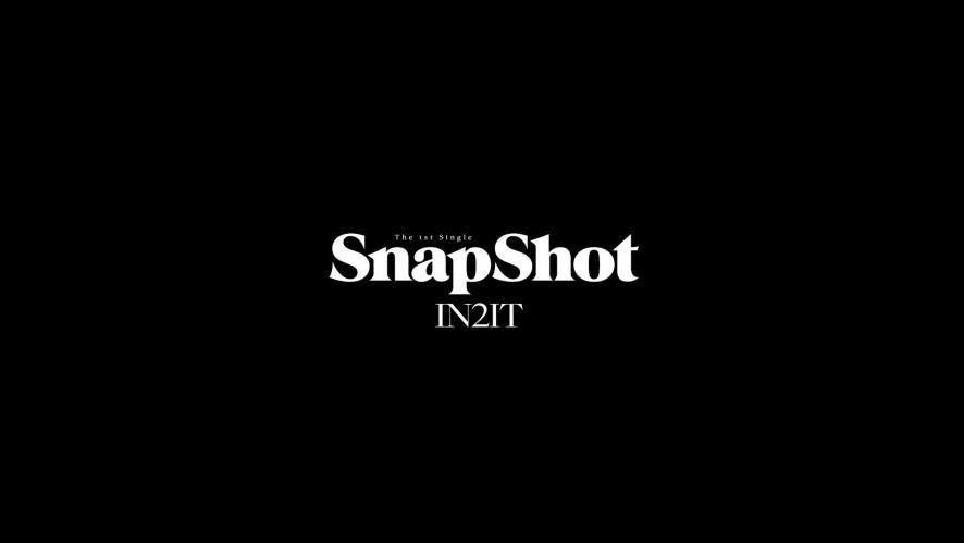 IN2IT - SnapShot MV