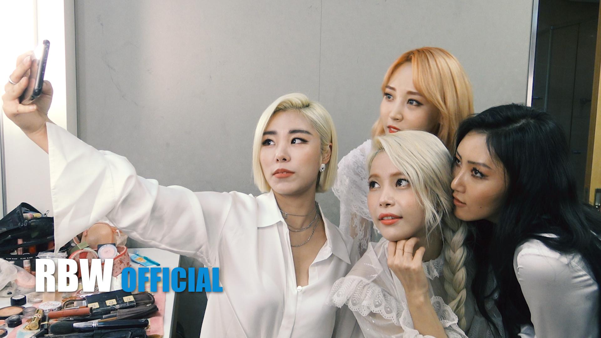 [MMMTV4] EP5 별이 빛났던 밤들 PART 1