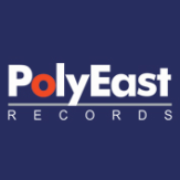 PolyEast Records