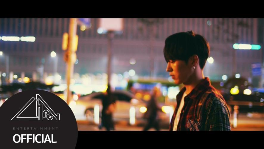 [MV] Bay.P(베이피) - Woo