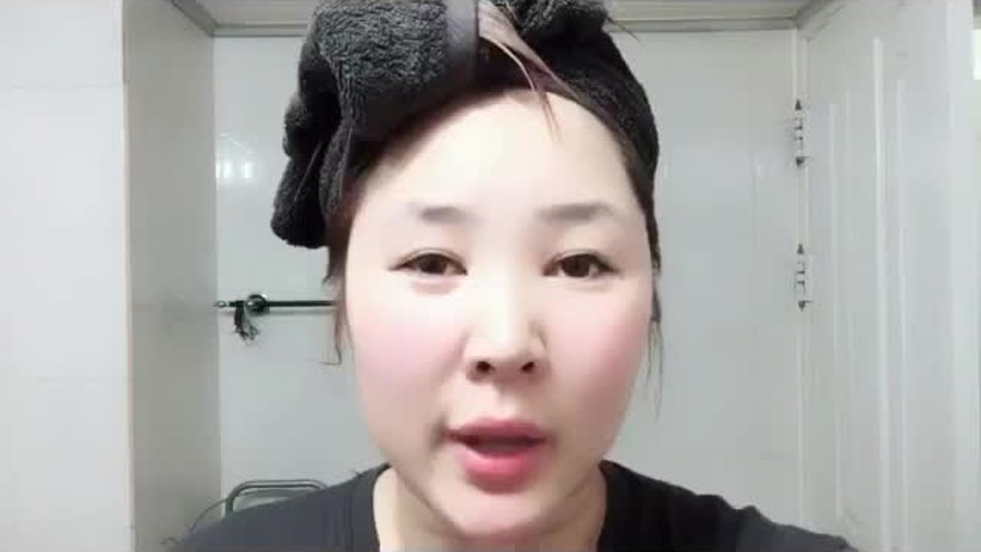 3STEP 3중세안으로 #코피지없애는방법 3 steps on how to get rid of blackheads