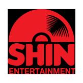 SHIN ent