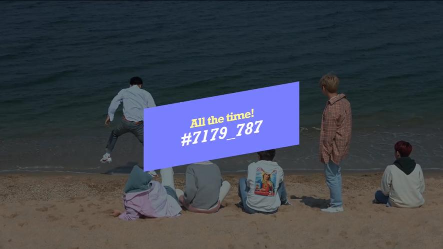 [#7179_787] EP.20 NEW MOON, JBJ 2