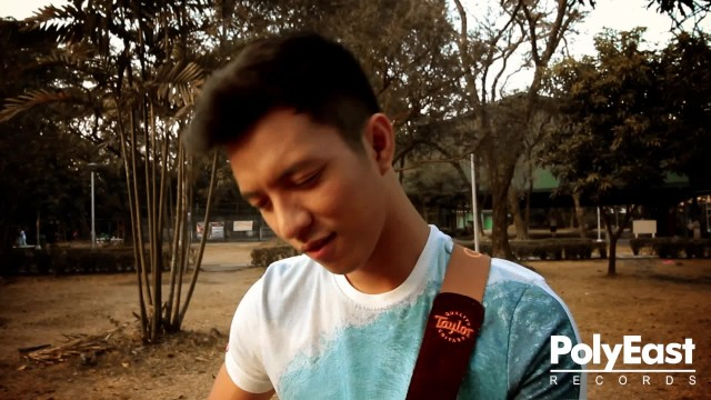 TJ Monterde - Treat You Right