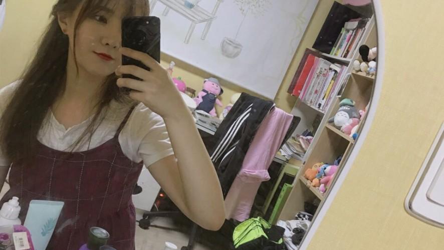 불토를 보내는 방법 with 솜솜