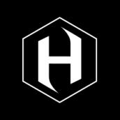 헤일로(HALO)