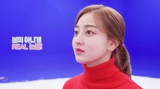 """TWICE TV """"What is Love?"""" EP.05"""