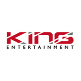 KING ent