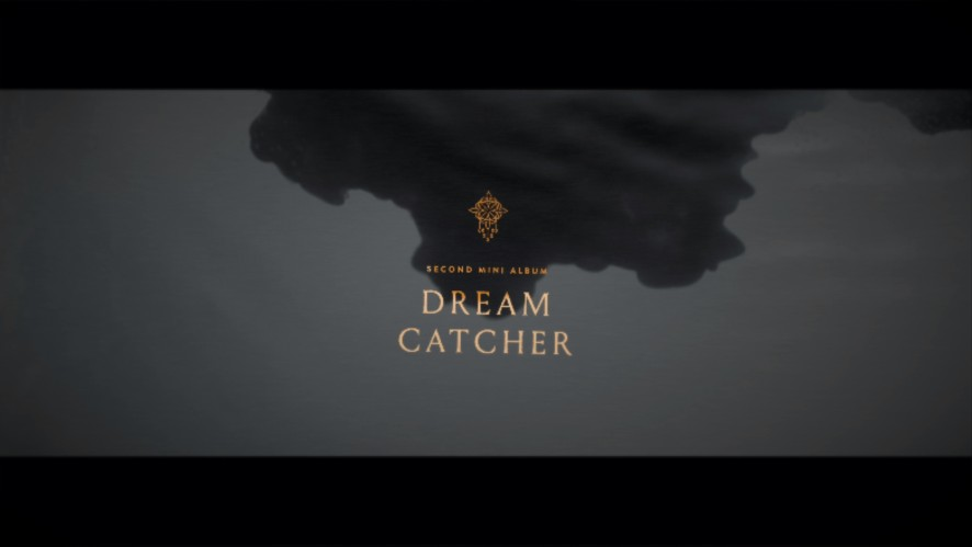 [선공개] Dreamcatcher(드림캐쳐) 'YOU AND I' Trailer B