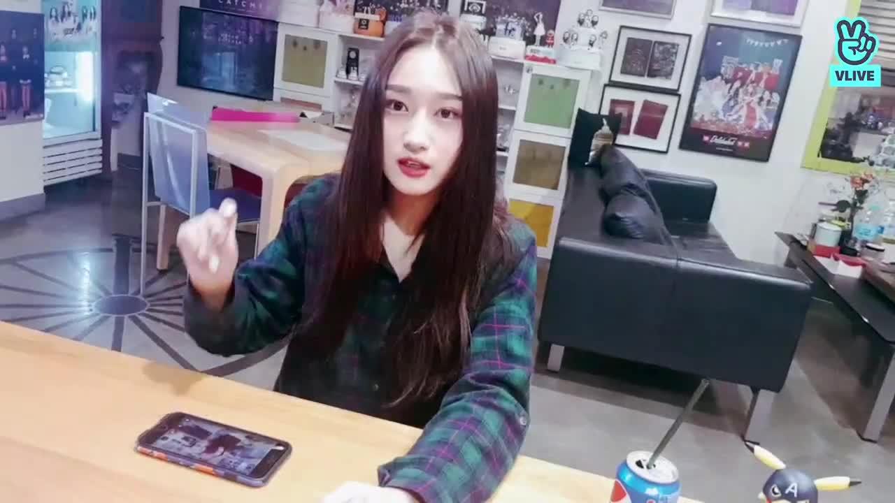 [드림캐쳐] 유앤싱