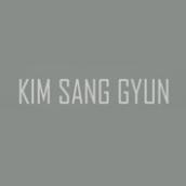 김상균 (KIM SANG GYUN)
