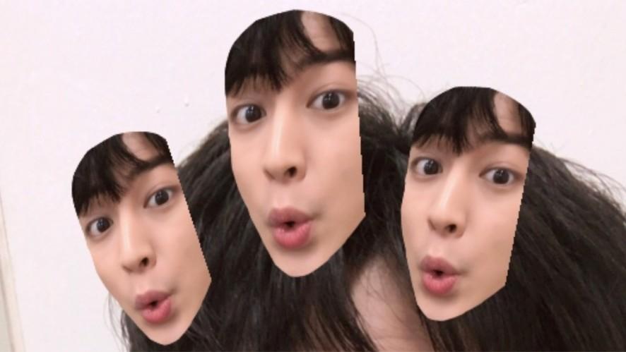iKON's Broadcast