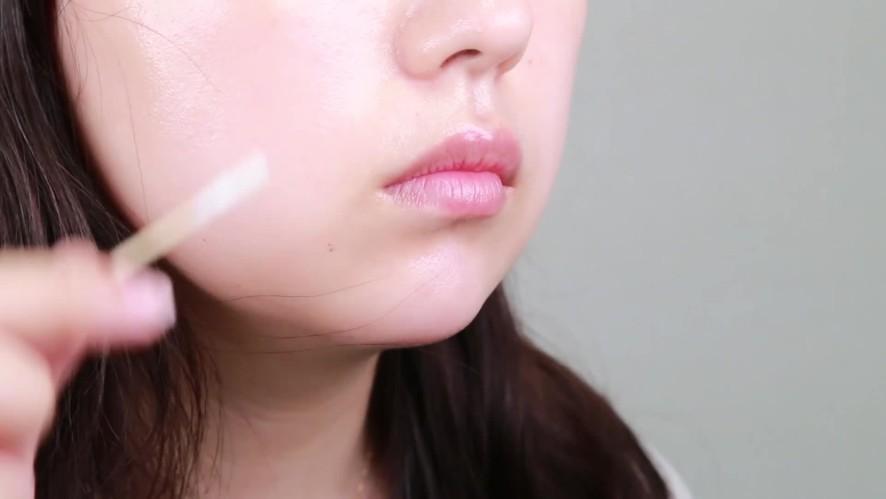 [1분팁]좁쌀 여드름 관리, 여드름 토너 스팟 화장품 추천 Recommended Products for Managing Pimples!