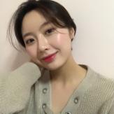 채니챈 / chaenee