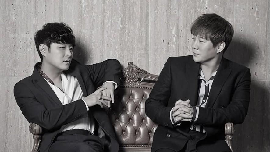 [바이브/VIBE] 벤(BEN) - 열애중(Love,ing) 윤민수 Full ver.