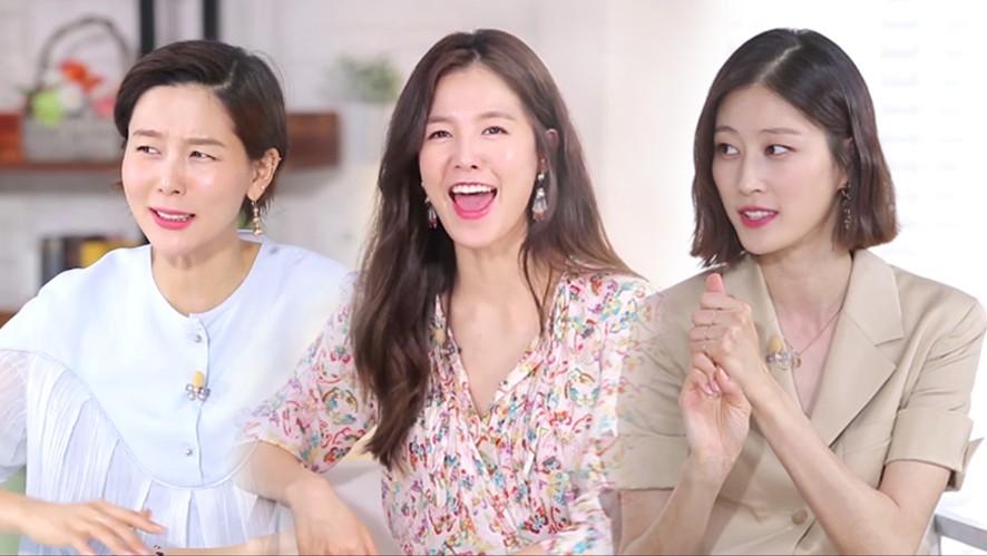 (미방영분) 마마들의 러브스토리 ♥.♥ <마마랜드2>
