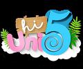 Say ''Hi Uni5'' with VLIVE