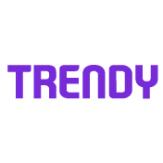 TRENDY TV(트렌디 티비)