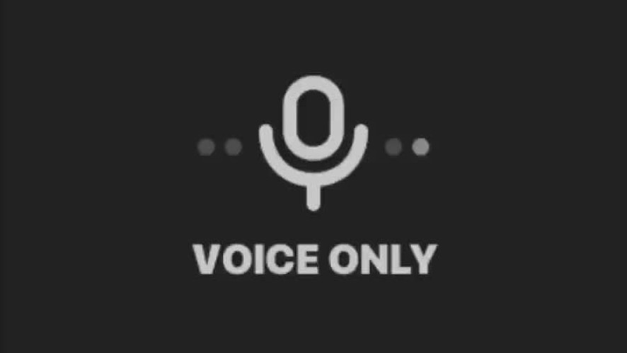 [REPLAY] radio