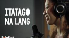 Sassa - Itatago Na Lang