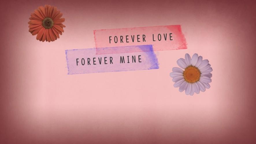Sassa - Forever Love