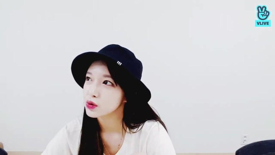 [성소] 성소의 소확행⭐