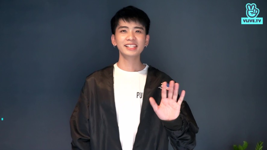 Trấn Minh - Chàng trai đa tài