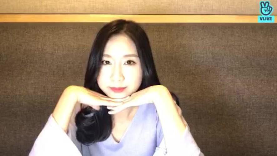 Jin Ju's Playlist💕