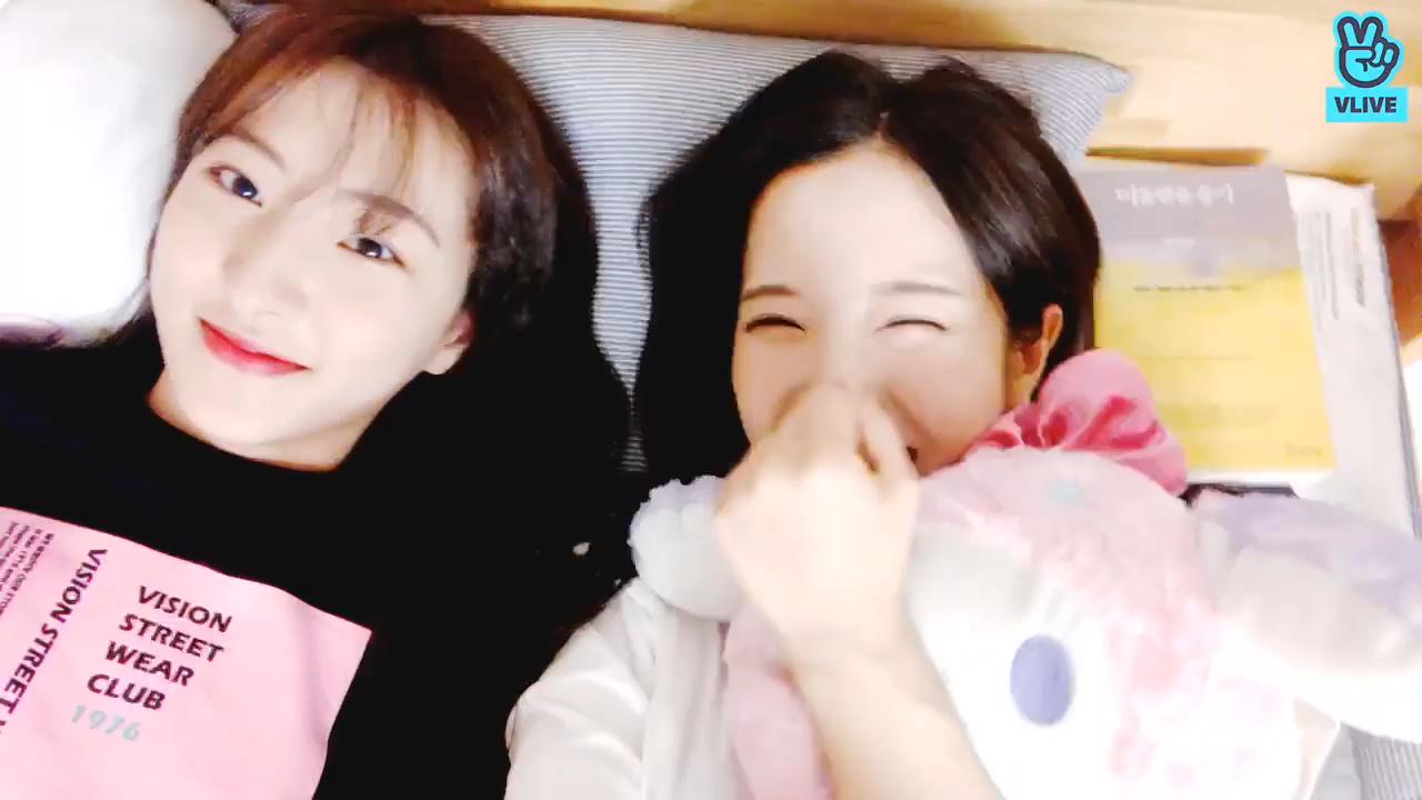 [WJSN] 연자매 사랑해! (진짜)임다영도 사랑해💕 (Adorable Yeon sisters)