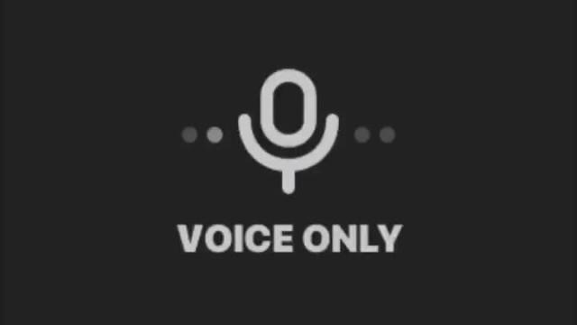 키스미 라디오 시험방송!