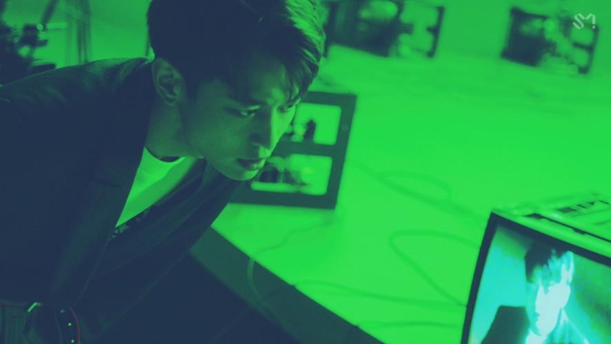 SHINee 샤이니 '데리러 가 (Good Evening)' Teaser #3