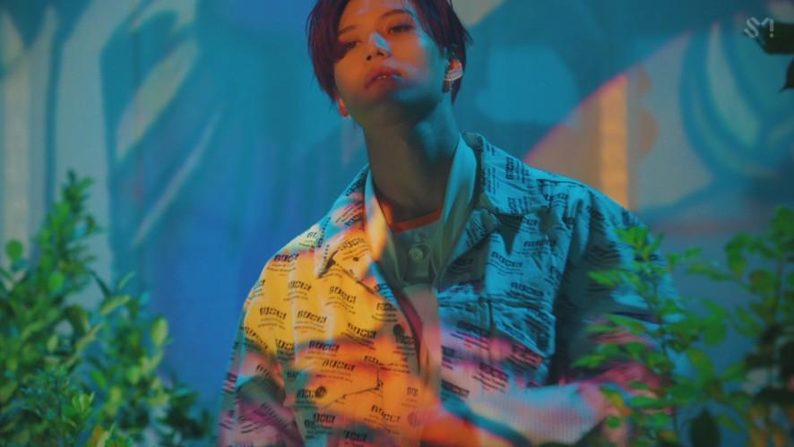SHINee 샤이니 '데리러 가 (Good Evening)' Teaser #2