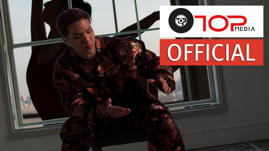 C.A.P (캡) For M/V