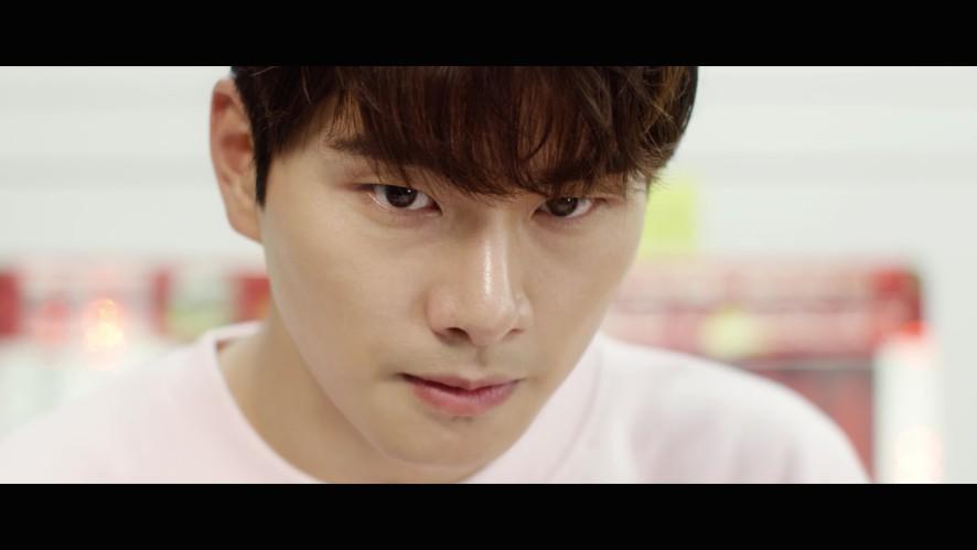[선택 2018] 이이경의 선거 웹드라마 1편 <인형뽑기>