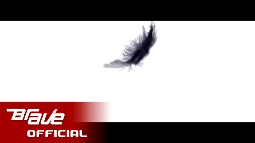 Samuel 2nd MINI Album Repackage 'TEENAGER' Lyrics Spoiler