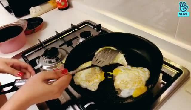 [다영] 다영이의 요리교실 🍳 Ep.03