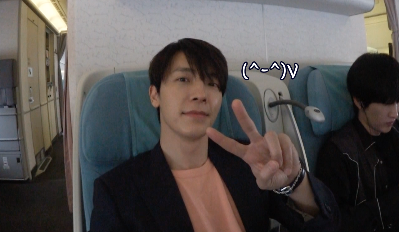 [슈퍼TV 속 TV]_SMTOWN in DUBAI EP01