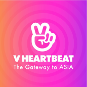V HEARTBEAT VIETNAM