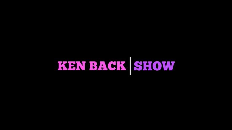 [켄백쇼] 해주세요 켄타 첫 번째 아이템은?!