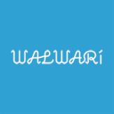왈와리(WALWARI)