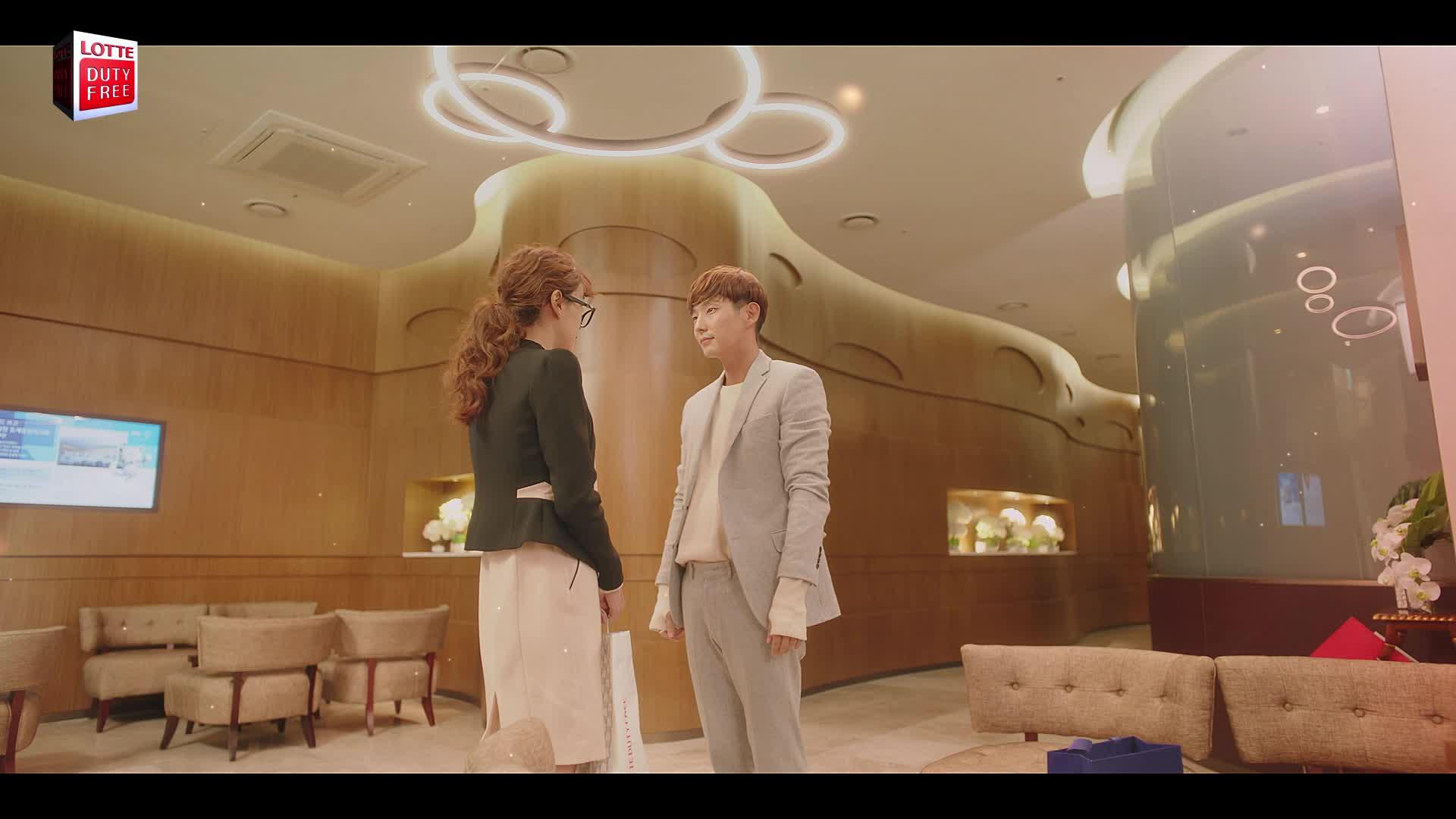 <퀸카메이커> 뮤직비디오