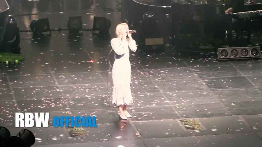 [MMMTV4] EP9 Enjoy Blossom