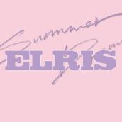 엘리스(ELRIS)