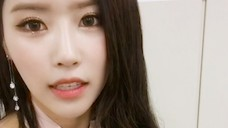 Selfcam from MIJOO♥