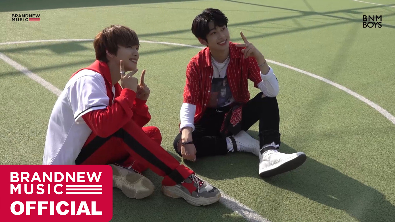 "[#CH_M] M FILE EP6 ""영동이가 대한민국 월드컵 대표팀을 응원합니다!⚽🏃🏻"""