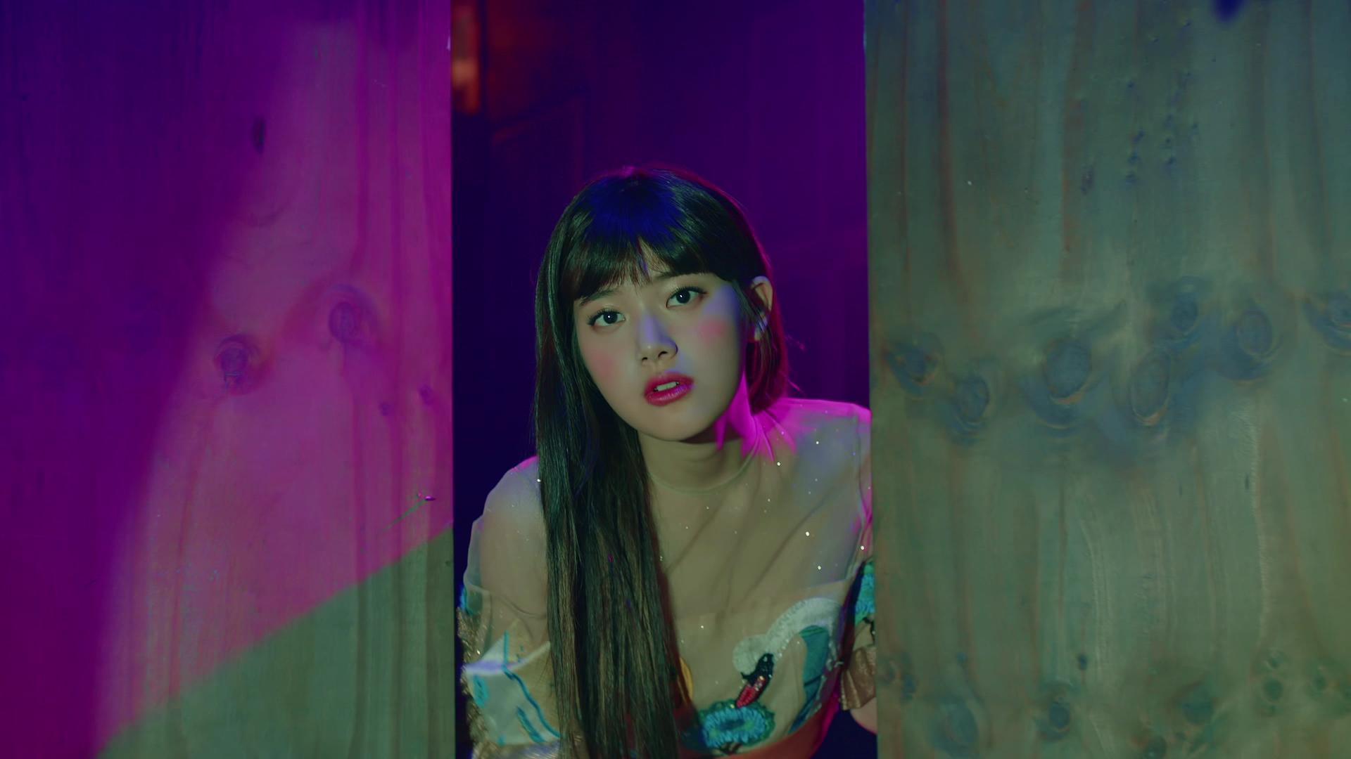[MV] 민서 - Is Who