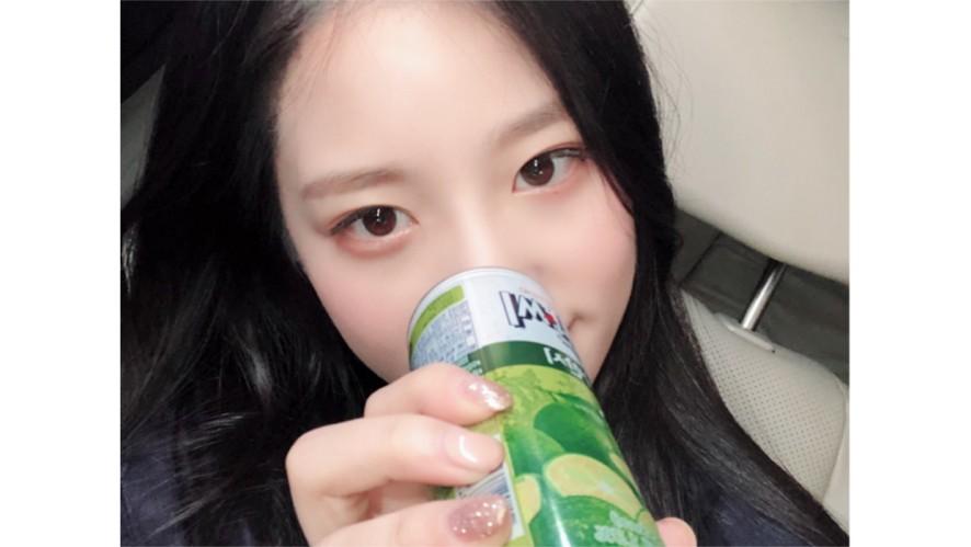 베리굿(Berrygood) - 노라쥬
