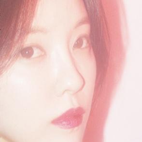 Hyomin's V LIVE OPEN!!!!