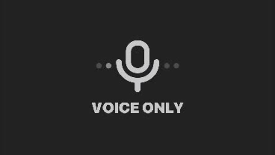 [SEVENTEEN RADIO] 캐럿들 귀대귀대 #32