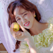 김소현 (Kim SoHyun)